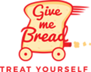 Delhi Belly Delivery Partner | GiveMeBread